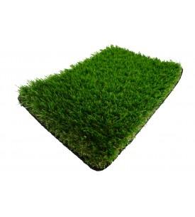 Césped Artificial especial para jardín de gran calidad