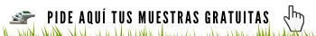 muestras de césped artificial gratuitas en jardigrass